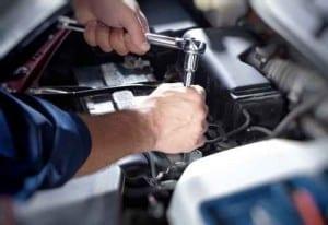 Auto Repair Buffalo, Lancaster, Depew, Cheektowaga