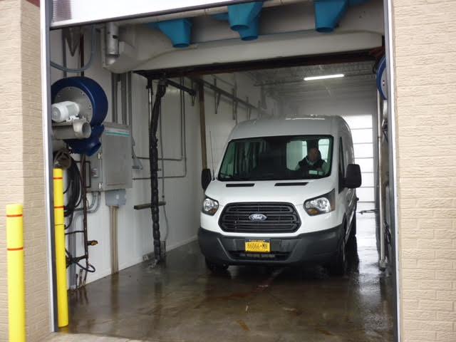 9d234d9345 Truck Wash Buffalo